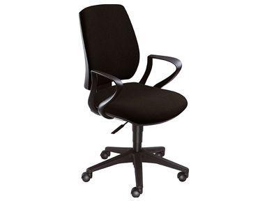 Teamer Chair