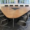 Triarc Boardroom Table