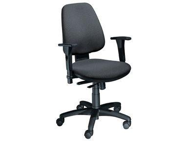 Vito Chair