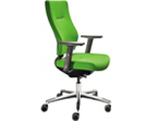 Office Chairs and Office Seating