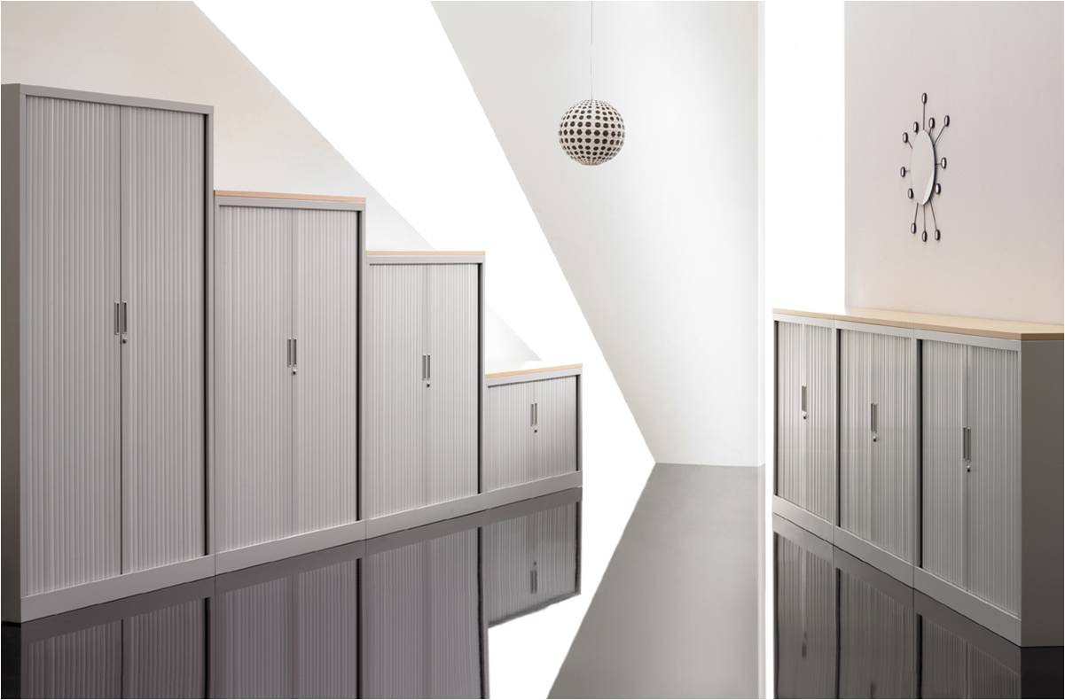 office storage furniture untitled document www solutions 4 co uk 23956