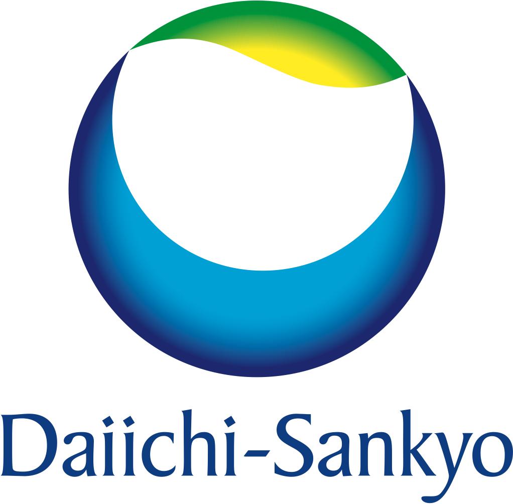 Daiichi-EPS-Full-Color