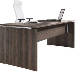 executive-office-desk