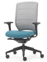 Operator-Arm-Chair-300x209_edit