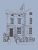 Stedham-House-Dental-Surgery