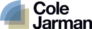 cole jarman logo (2)