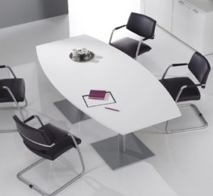 Meeting Table Exclusive Range
