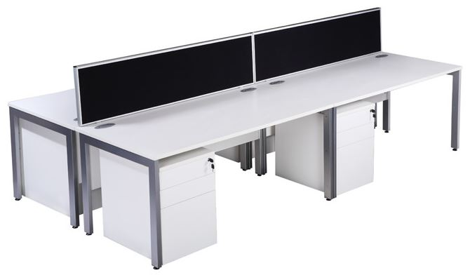 Desking Office Desks Desk London Modern