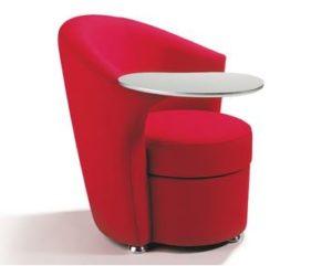 Soft Seating Revolution