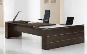 Executive Desks in Glasgow