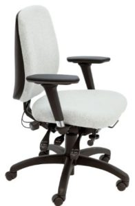 Access to Work Chairs S4SD14
