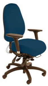 Occupational Health Chair S4SD8