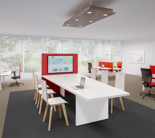 @meeting Image