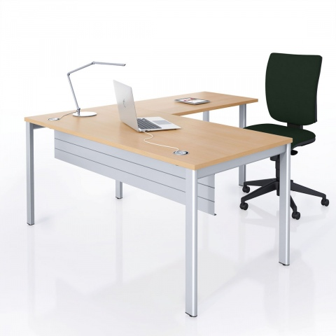 Desks for Offices Freestanding Desk