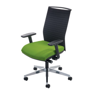 Attitud Operator Chair
