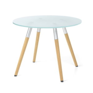 BipBop Low Table