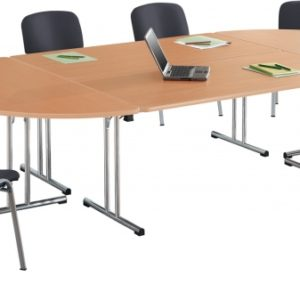 Folding Table Main Image