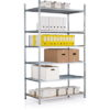 Office Racking best prices