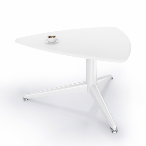 Pure Low Table