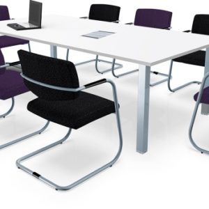 S4 Meeting Table