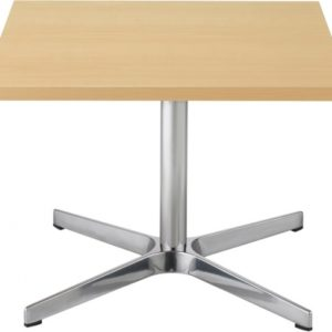 Star Low Table