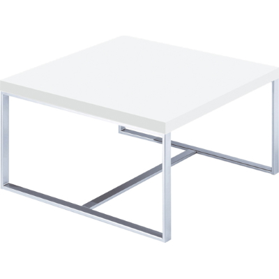 Sushi Low Reception Table