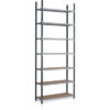 Tall Racking for Offices