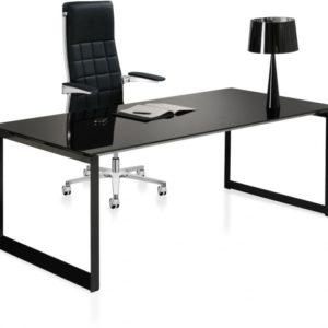 Discontinued Furniture Ranges