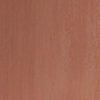 beech colour for desks