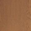 oak for desks