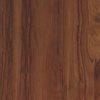 walnut desk colour