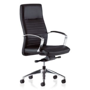 Harly Executive Chair