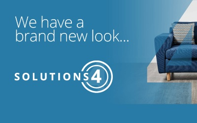 Solutions 4 Office New Brand
