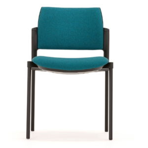 well priced meeting chair