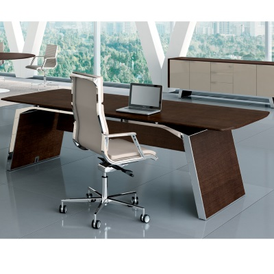 Messa Executive Desk