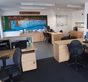 Office Furniture Suffolk