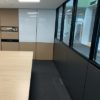 Demountable Acoustic Classroom