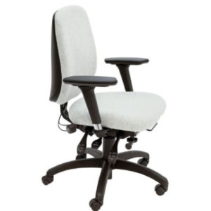 best chair for access to work