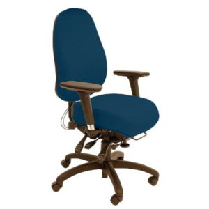 chair for occupational health