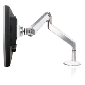 Monitor Arm for Desks