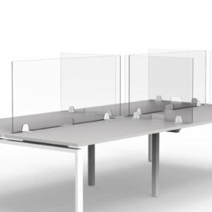 covid 19 Desk Screens